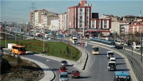 Sultangazi'de 5 milyon 250 bin TL'ye satılık arsa!