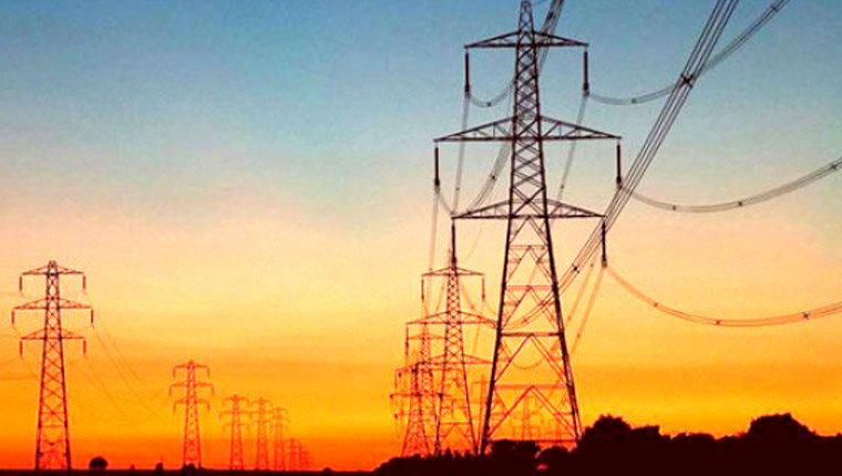 Elektrik santrallerinin etki haritası çıkarılacak