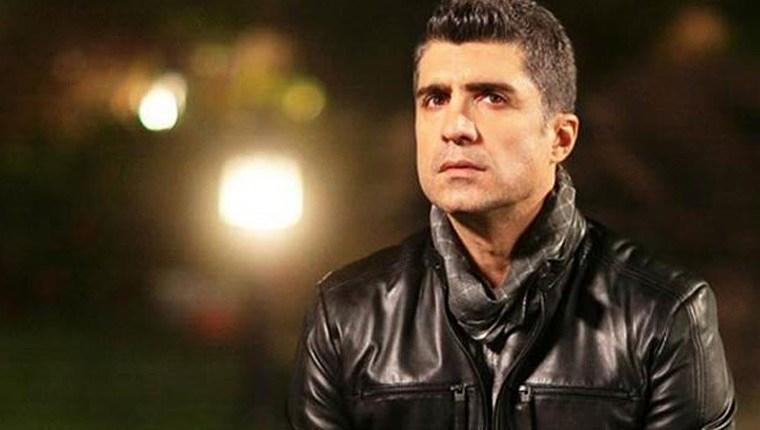 Özcan Deniz, Rumeli Feneri'nden 1 milyon TL'ye ev aldı