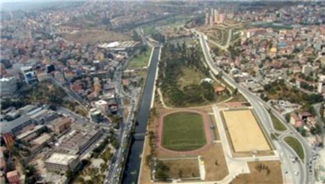 TURYAP, TOKİ'nin arsalarını yüzde 15 peşinatla satıyor