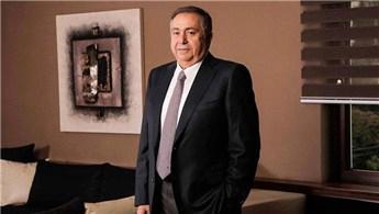 Fikirtepe Platformu'nun yeni başkanı Nazmi Durbakayım!