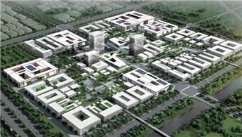 Ankara'yı Avrupa'nın mobilya üssü haline getirecek proje!
