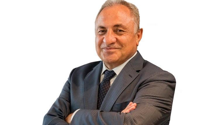 Halit Bakal, Boğaziçi Elektrik'in yeni genel müdürü oldu