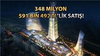 Metropol İstanbul, yılın son ayını şampiyonlukla kapattı!