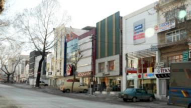 Ankara'nın mobilya merkezi Siteler nasıl canlandırılır?