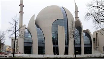 Köln Camisi, mayıs ayında tamamlanacak