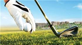 Turyap'ın Golfkent buluşmaları devam ediyor!