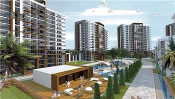 Vadişehir Başakşehir satılık daire fiyatları