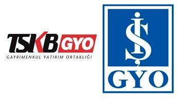 İş GYO ile TSKB GYO birleşme süreci devam ediyor!