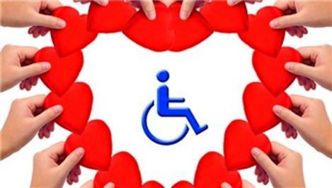 Birevim'den engellilere özel 'Bir Destek' kampanyası