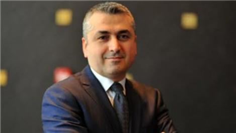 Quasar İstanbul'un Satış Müdürü Murat Aksoy oldu