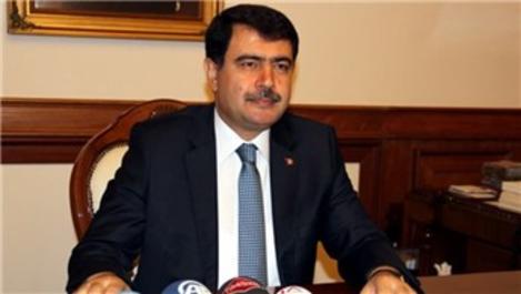 İstanbul Valisi'nden 39 kişiyi öldüren katille ilgili açıklama!