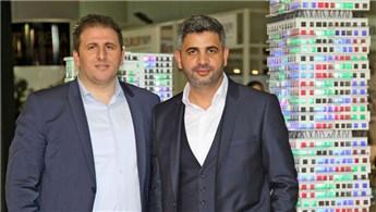 Gümüş Panorama yatırımcılara emsalsiz fırsat sunuyor