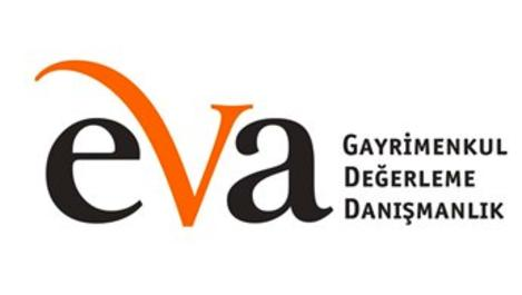 EVA Gayrimenkul mobil uygulaması yayında!