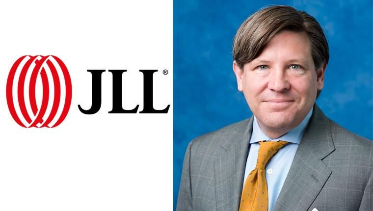 Franc Neal, JLL Türkiye'nin proje yönetimi direktörü oldu