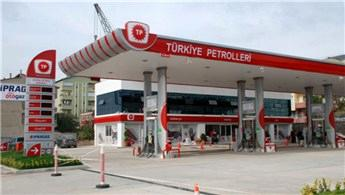 TP Petrol, Zülfikarlar Holding'in oldu