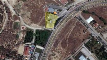 Konya'da 5 milyon TL'ye satılık akaryakıt istasyonu!