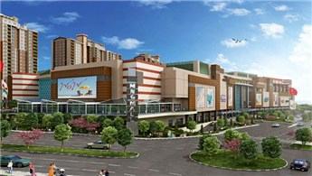 Erzurum MNG Mall, 1500 kişiyi istihdam edecek!
