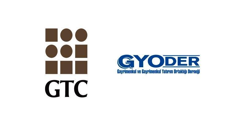 GTC, GYODER'in iletişim faaliyetlerini yürütecek
