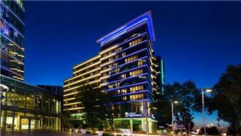 Dedeman, 2023'te 40 yeni otel hedefliyor!
