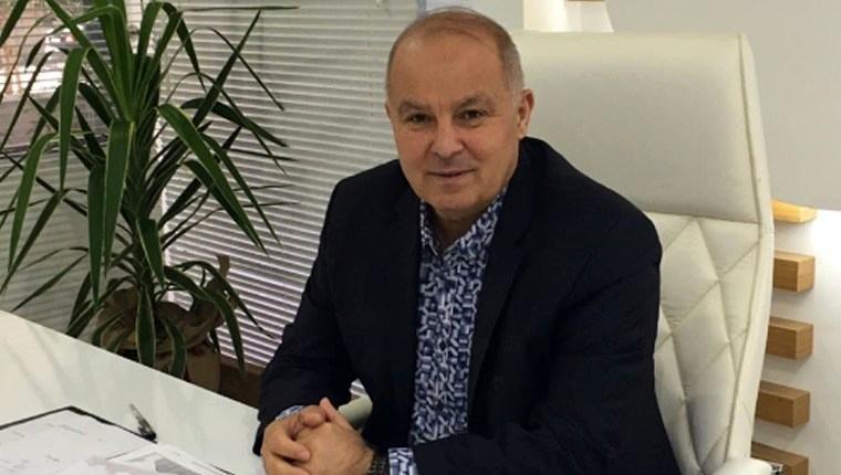 'Antalya'da 2017 yılı parlak bir yıl olacak'
