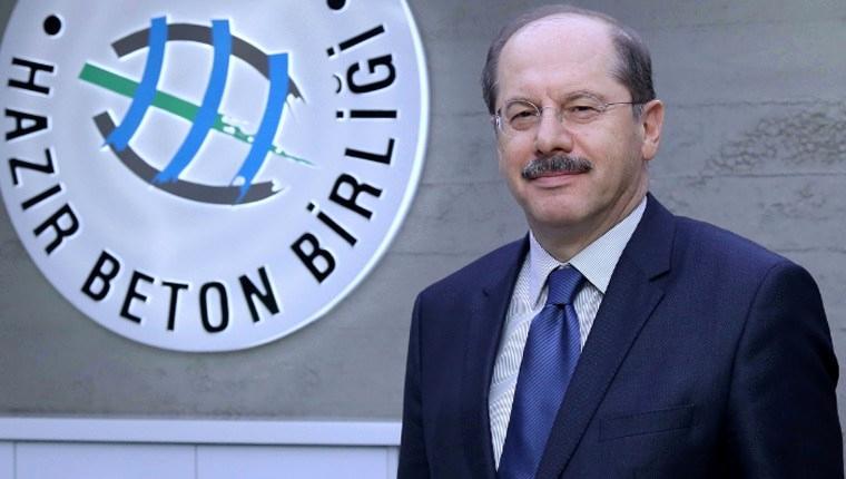 Yavuz Işık: Faiz oranlarının yükselmesi sektörü etkileyecek