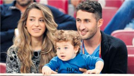 Sabri Sarıoğlu Amerika'dan ev alıyor