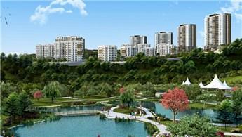 Vadişehir Başakşehir'den 3 farklı ödeme planı!