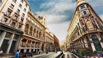 Barcelona'da yeni otel açmak yasaklandı!