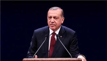 Mersin Şehir Hastanesi'ni Cumhurbaşkanı Erdoğan açacak