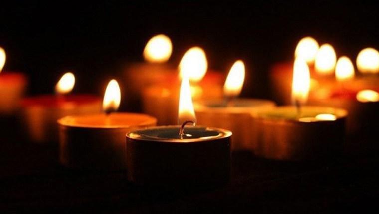 İstanbul'un 3 ilçesinde 31 Ocak'ta elektrik kesintisi yaşanacak