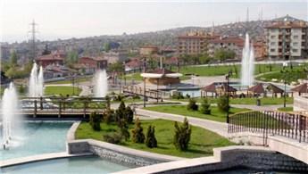 Altındağ'da satılık 12.9 milyon liraya arsa ve binası!