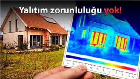 Enerji Kimlik Belgesi olmayan binalar için son 3 ay!