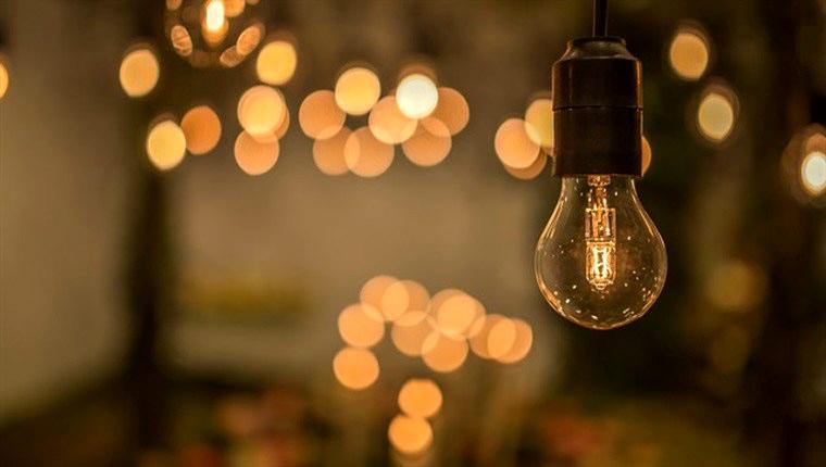 İstanbul'da 2 Şubat günü 5 ilçe elektriksiz kalacak!