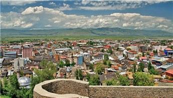 Erzurum'da 22.6 milyon değerinden taşınmaz satılacak