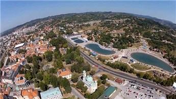 Tuzla Belediyesi'nden 15 milyon TL'ye taşınmaz satışı!