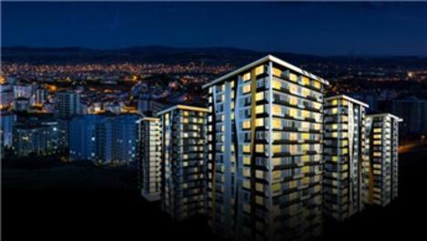 WAW Holding'den Kırıkkale'ye rekor yatırım!
