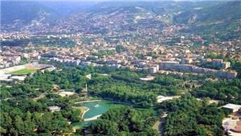Bursa'da 4.6 milyon TL'ye satılık taşınmaz!