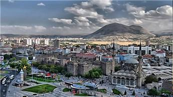 Kayseri'de 14.6 milyona kat karşılığı inşaat yapım işi ihalede!