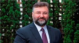 Altan Elmas: Vergi düzenlemesi sektörün ihtiyacıydı!