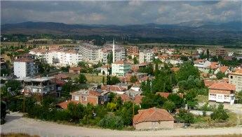 Amasya Suluova Belediyesi'nden 5,1 milyon liralık ihale!