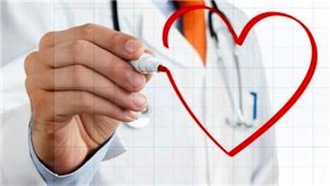 Türkiye sağlık turizmi hızla büyüyor