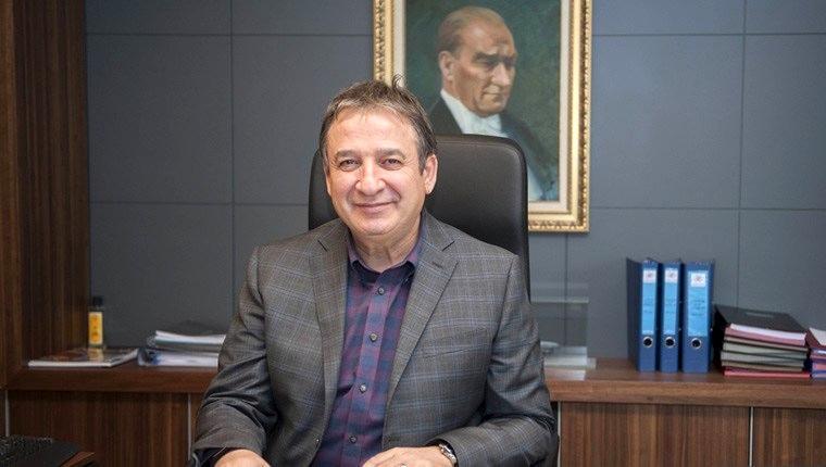 Şişecam Balıkesir'de 200 dönüm arazi aldı!