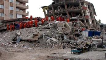 Deprem Hazırlıkları Esenler'de masaya yatırılıyor