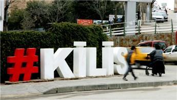 Kilis yatırımcıların gözdesi olacak