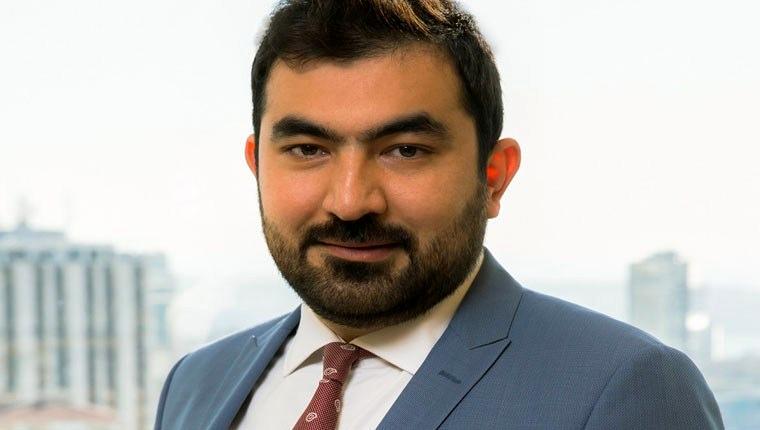 Türk Vatandaşlığı Kanunu, gayrimenkul sektörüne yarayacak