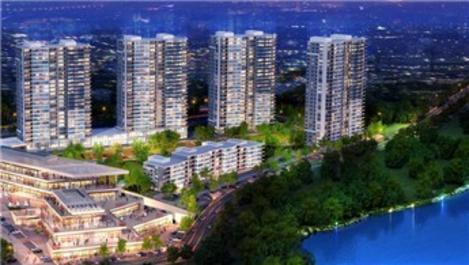 Kaşmir Premium için ön talep toplanıyor