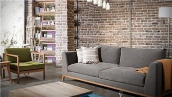 ÖTV ve KDV indirimi mobilya sektörünü motive etti