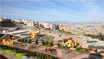 İller Bankası İzmir'de 91 milyon liraya konut yaptıracak!