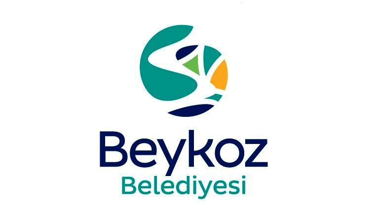 Beykoz Belediyesi'nin logosu İstanbul Boğazı oldu!